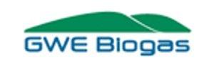 GWE Biogas