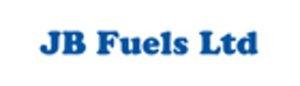 JB Fuels