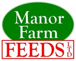 Manor Feed Farms