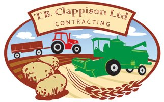 TB Clappison