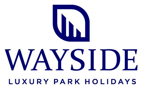 Wayside Holiday Park