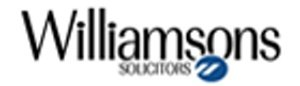 Williamsons Solicitors