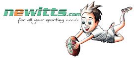 Newitts supply sports equipment to Driffield RUFC