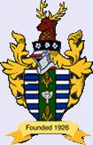 Driffield RUFV Shield