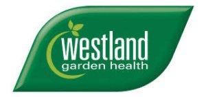 Westland Garden Health