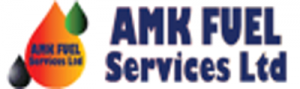 AMK Fuels Ltd