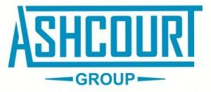 Ashcourt Group