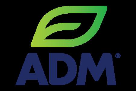 ADM Agriculture