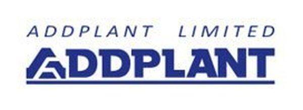 Addplant