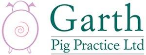 Garth Pig Practice