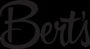 Bert's Pizzeria