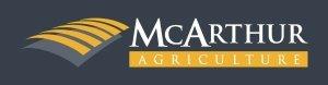 McArthur Agriculture