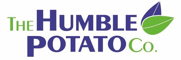 Humble Potato Company