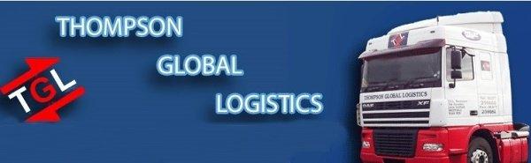 Thompson Global Logistics